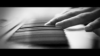 Download Tear Apart - Emotional Piano Rap Instrumental Beat Mp3 and Videos
