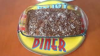 Кето  пирог со шпинатом , очень вкусно 👌☘( видео N 56 )