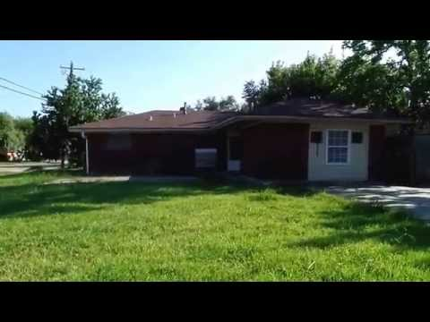 Houston Homes for Rent: Texas City Home 3BR/1BA by Houston Property Managers
