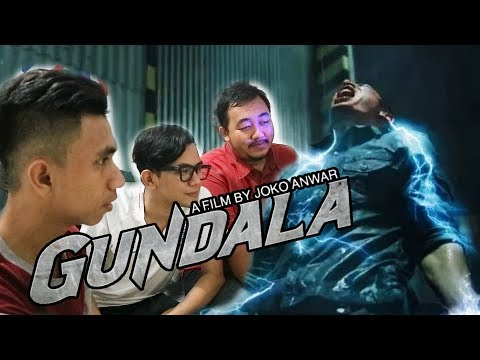 official-trailer-gundala-(2019)---reaction-and-review