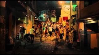 Rio, I Love You Official US Release Trailer #1 2016 - Rodrigo Santoro, Emily Mortimer Movie HD