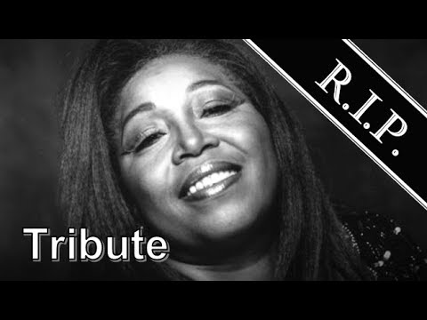 Denise LaSalle ● A Simple Tribute