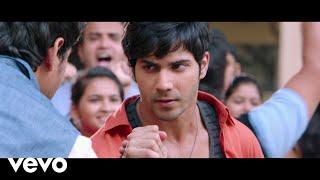 Emotional Fool Best Video Edit - Humpty Sharma Ki Dulhania|Varun, Alia Bhatt|Udit Narayan