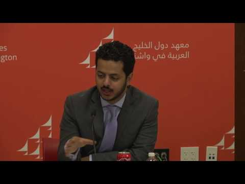 Governance and the War Economy in Yemen