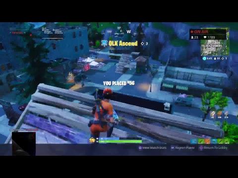 Fortnite Arena Mode Points Fortnite Cheaters