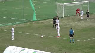 Serie D Girone A Seravezza-Fezzanese 0-0