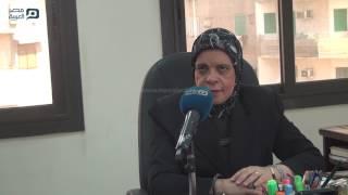 مصر العربية | شروط التقدم للانضمام للأسر المنتجة  المصرية