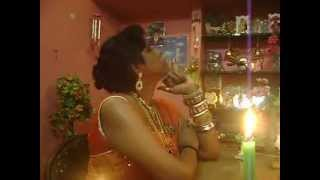 Chika - O' Tumse Bana Mera Jeevan((@)); Sunder Sapan Salona; Tum Mujhse Kabhi Zuda Na Hona***sses***
