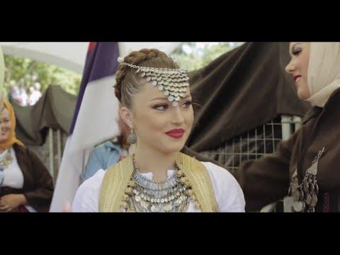 Serbian Festival Sydney 2015