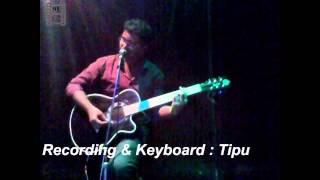 Bangla New Song 2015 | Adrissho Valobasa By Moon | Band Dorpon