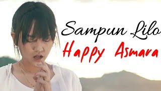 Download Lagu DJ SAMPUN LILO - HAPPY ASMARA - REMIX SLOW FULL BASS TERBARU 2020 (JBBC) mp3