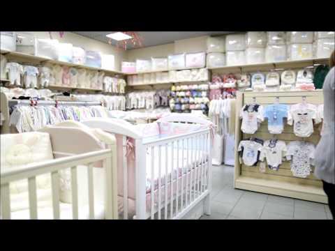 Интернет магазин детских товаров Акушерствоru