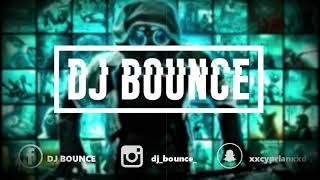 ☢️ #TIME4VIXA 2019 ☢️ [ Najlepsza Vixa Do Auta 🚗 I Love VIXA ❤️ (VOL.7) ] @DJ Bounce