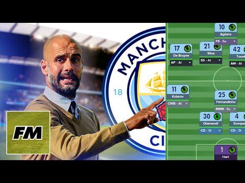 Man City V Spurs Tickets Champions League