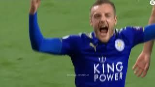 NEWSArsenal vs Leicester City 4-3 Highlights  Goals 12-08-2017 HD