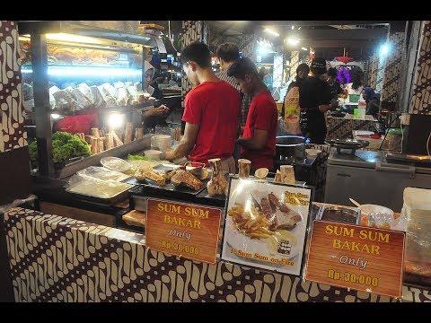 jakarta-street-food-festival-2018-tempat-wisata-kuliner-paling-lengkap