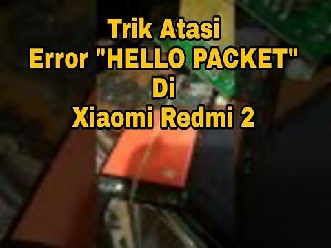 trik-mengatasi-error-hello-packet-di-miflash-untuk-flasing-xiaomi-redmi-2