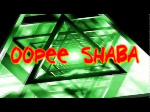 """themallb super fun karaoke remix edition, yo"""