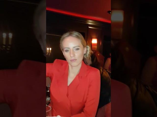 Red Club 2. Treffen Austernbank