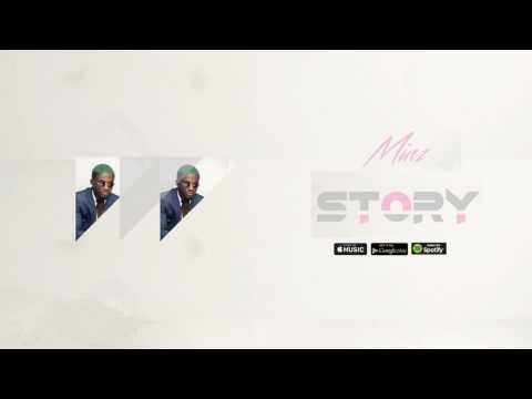 Minz - Story (Official Audio)