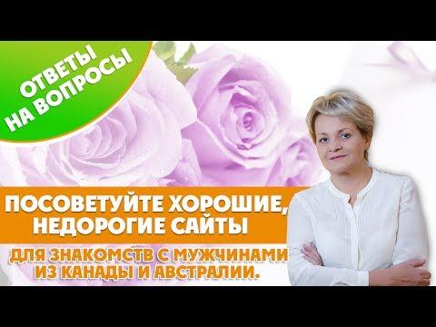 Международная служба знакомств Free Russian Personals