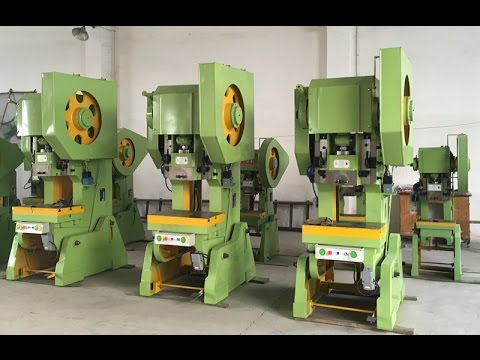 Automatic Aluminum pan product line , aluminum food container production line