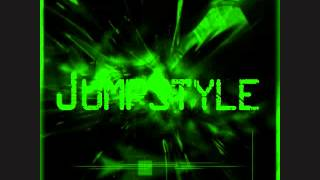 Dj mortal kombat- thunder (speed up)