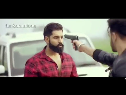Thokda Reha 2 || Latest Punjabi Song WhatsApp status video || Jaat Da attitude dasu