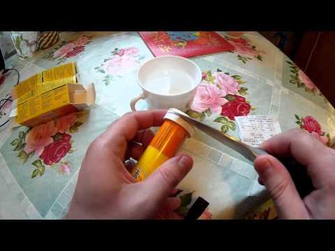 Таблетки и крем Лора: отзывы врачей о препарате