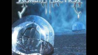 Sonata Arctica - Still Loving You