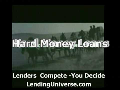 construction-hard-money-lender