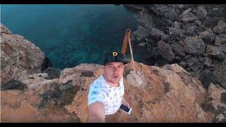 видео Кипр важно знать | памятка туристу по Кипру | что нужно знать отдыхающим, полезные советы