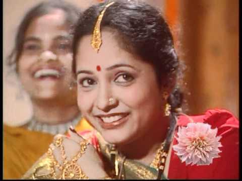 Phula Sabaari Re [Full Song] Baahaghar Geeta