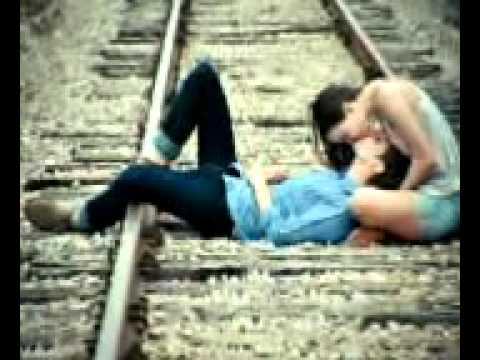 Pyar Tujhe Hai Mujhse Ya Apne Zajabat Se=best Song
