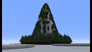 Minecraft Выживание - ОСТРОВ, КОСМОС, РАКЕТА, КИСЛОРОД! #31