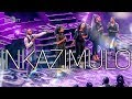 Neyi Zimu ft. Women In Praise - Inkazimulo
