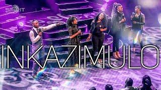 Gambar cover Neyi Zimu ft. Women In Praise - Inkazimulo