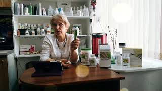 Программа очищения организма - вопросы и ответы от специалиста!