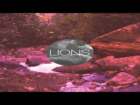Lions - Phantom Limb