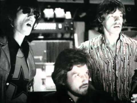 Rolling Stones - Under Review 1967-1969 (Part 4 of 9).mp4