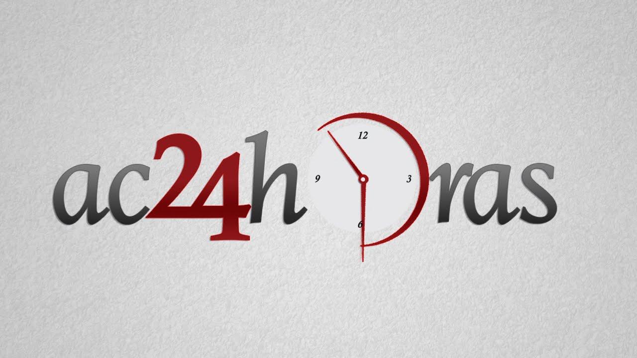 Ac24horas Play, o resumo de notícias dessa sexta-feira, 15 - com Leônidas Badaró: