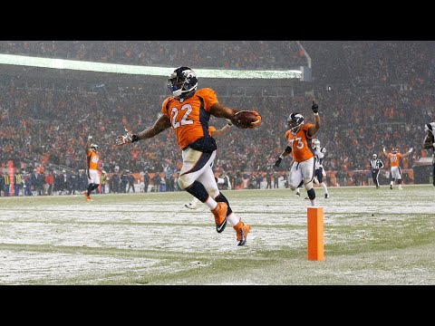 NFL | 2015 Game Winning Plays - YouTube