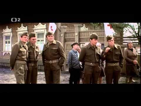 Rychle a Zběsile 5 - Záchrana Toretta (CZ) from YouTube · Duration:  1 minutes 37 seconds