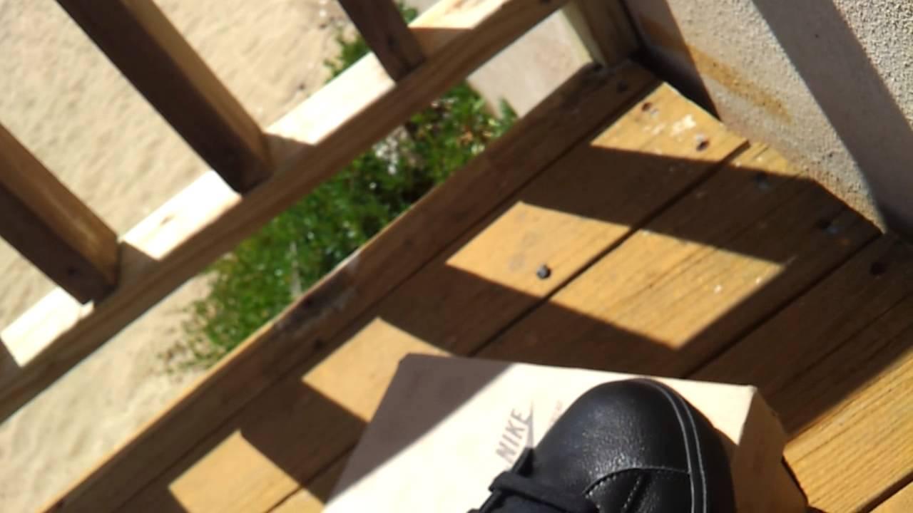 5bcd79ff7771 Nike Sweet Classic Leather