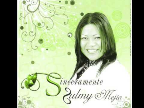 Zulmy - Los momentos