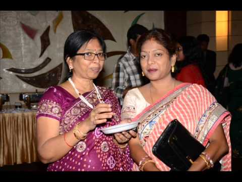 New Year Eve Photos at Bhubaneswar Club