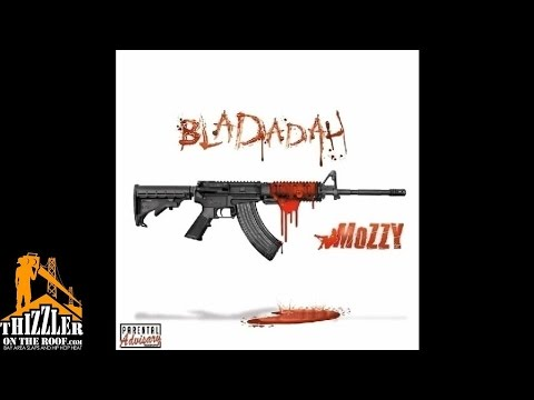 Mozzy ft. E Mozzy - Like That [Thizzler.com]