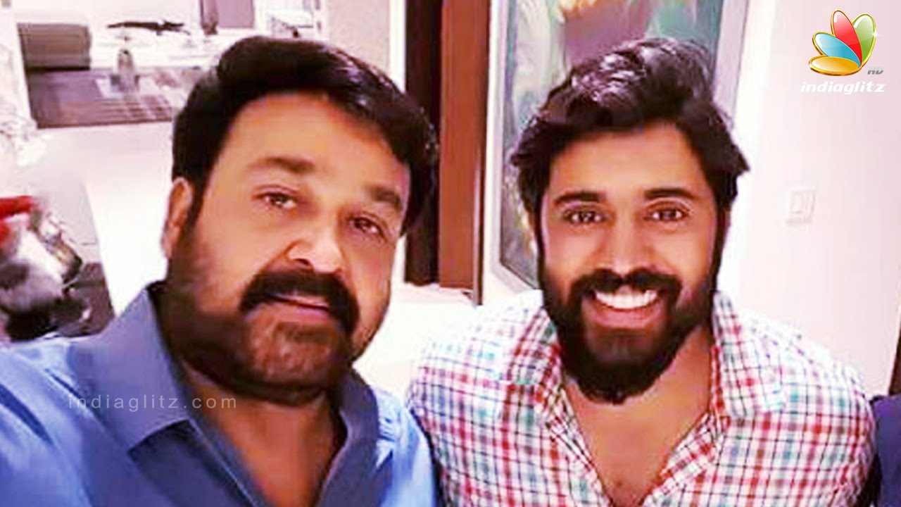 Nivin Pauly Beats Mohanlal | Hot Malayalam Cinema News