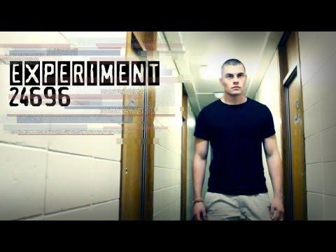 Experiment 24696