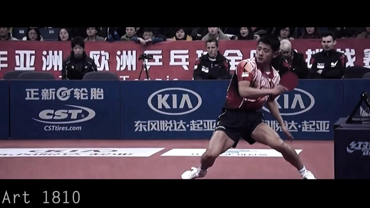 zhang jike - PageBD.Com